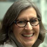 Ursula M Erasmus